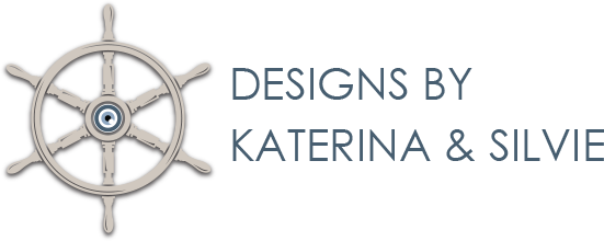 Designs by K&S
